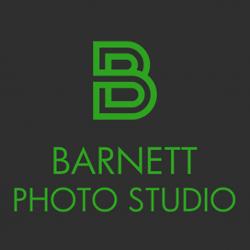 Barnett Photo Studio