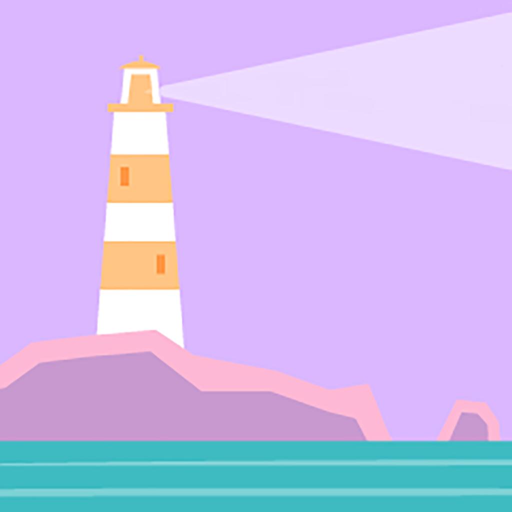 Lighthouse proofreading
