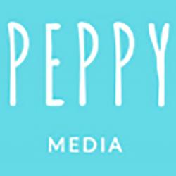 Peppy Media