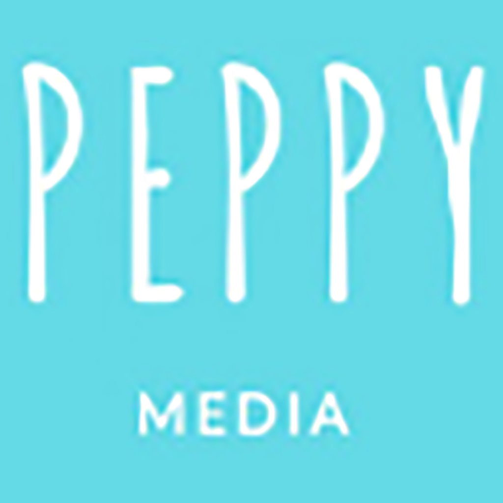 peppy media marketing agency