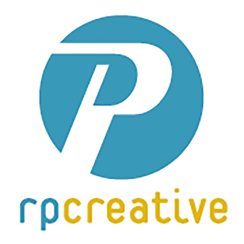 r p design