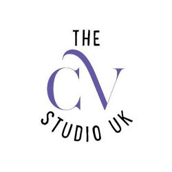The CV Studio UK