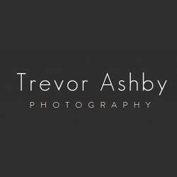 Trevor Ashby Photography