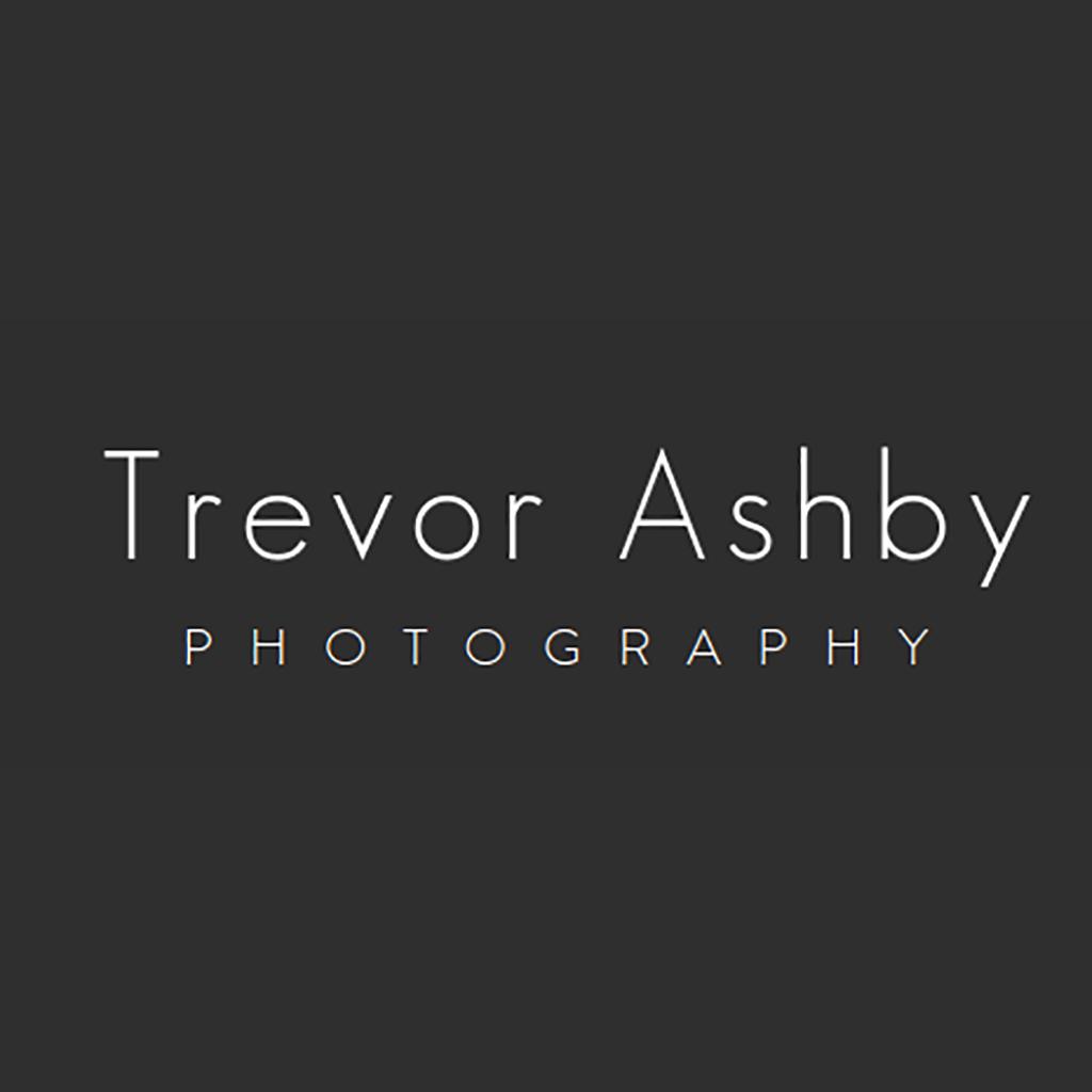 trevor ashby photography