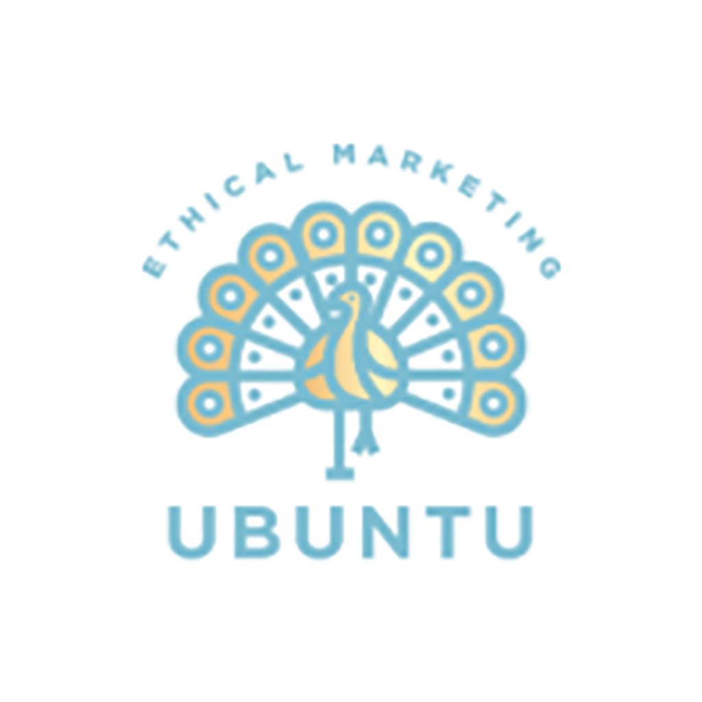 ubuntu writing services
