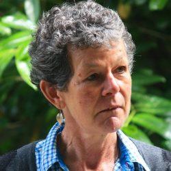 Sue Kittow
