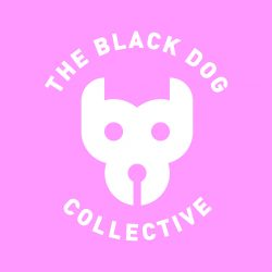 Black Dog Collective